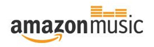 amazon play groupe Octobre