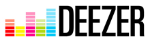 deezer groupe Octobre