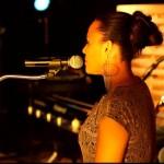 Duo Octobre - Musicoctobre - Live (10)
