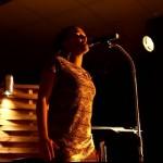 Duo Octobre - Musicoctobre - Live (11)