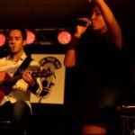 Duo Octobre - Musicoctobre - Live (12)