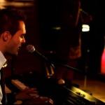 Duo Octobre - Musicoctobre - Live (14)