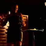 Duo Octobre - Musicoctobre - Live