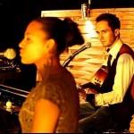 Duo Octobre - Musicoctobre - Live (16)