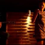 Duo Octobre - Musicoctobre - Live (18)