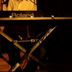 Duo Octobre - Musicoctobre - Live (19)