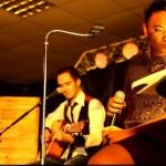 Duo Octobre - Musicoctobre - Live (21)