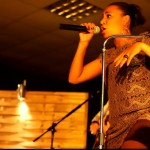Duo Octobre - Musicoctobre - Live (22)