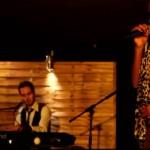 Duo Octobre - Musicoctobre - Live (24)