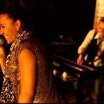Duo Octobre - Musicoctobre - Live (25)