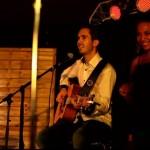 Duo Octobre - Musicoctobre - Live (26)