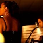 Duo Octobre - Musicoctobre - Live (28)