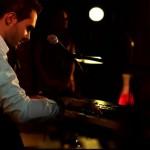 Duo Octobre - Musicoctobre - Live (29)