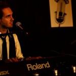 Duo Octobre - Musicoctobre - Live (3)