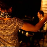 Duo Octobre - Musicoctobre - Live (31)