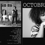 Duo Octobre - Musicoctobre - Live (32)