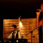Duo Octobre - Musicoctobre - Live (33)