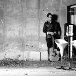 Duo Octobre - Musicoctobre - Live (5)