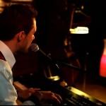 Duo Octobre - Musicoctobre - Live (7)
