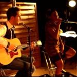 Duo Octobre - Musicoctobre - Live (9)