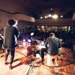 Groupe Octobre - 29 mars - Musicoctobre