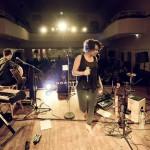 Groupe Octobre - 29 mars - Musicoctobre (2)
