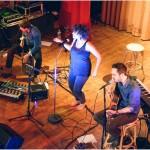 Groupe Octobre - 29 mars - Musicoctobre (4)
