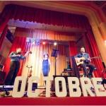 Groupe Octobre - 29 mars - Musicoctobre (5)