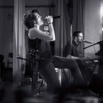 Groupe Octobre - 29 mars - Musicoctobre (7)
