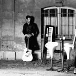 Groupe Octobre-Musicoctobre-Vin de nos pères (10)