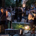 Groupe Octobre-Musicoctobre-Vin de nos pères (14)