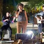 Groupe Octobre-Musicoctobre-Vin de nos pères (15)