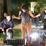 Groupe Octobre-Musicoctobre-Vin de nos pères (16)