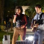 Groupe Octobre-Musicoctobre-Vin de nos pères (17)