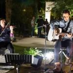 Groupe Octobre-Musicoctobre-Vin de nos pères (18)
