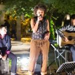 Groupe Octobre-Musicoctobre-Vin de nos pères (19)