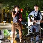 Groupe Octobre-Musicoctobre-Vin de nos pères (2)