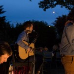 Groupe Octobre-Musicoctobre-Vin de nos pères (7)