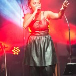 Groupe Octobre - Concert Palais de la mer - Valras plage - 04 Octobre 2014 (1)