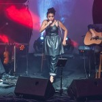 Groupe Octobre - Concert Palais de la mer - Valras plage - 04 Octobre 2014 (11)