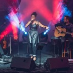 Groupe Octobre - Concert Palais de la mer - Valras plage - 04 Octobre 2014 (13)