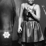 Groupe Octobre - Concert Palais de la mer - Valras plage - 04 Octobre 2014 (14)