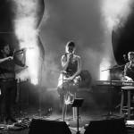 Groupe Octobre - Concert Palais de la mer - Valras plage - 04 Octobre 2014 (15)