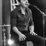 Groupe Octobre - Concert Palais de la mer - Valras plage - 04 Octobre 2014 (18)