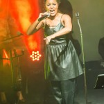 Groupe Octobre - Concert Palais de la mer - Valras plage - 04 Octobre 2014 (20)