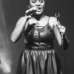 Groupe Octobre - Concert Palais de la mer - Valras plage - 04 Octobre 2014 (21)