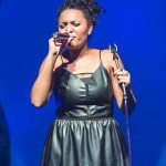 Groupe Octobre - Concert Palais de la mer - Valras plage - 04 Octobre 2014 (23)