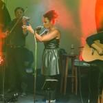 Groupe Octobre - Concert Palais de la mer - Valras plage - 04 Octobre 2014 (24)