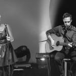 Groupe Octobre - Concert Palais de la mer - Valras plage - 04 Octobre 2014 (25)