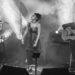 Groupe Octobre - Concert Palais de la mer - Valras plage - 04 Octobre 2014 (26)